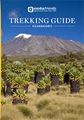 Exodus Kilimanjaro Guide