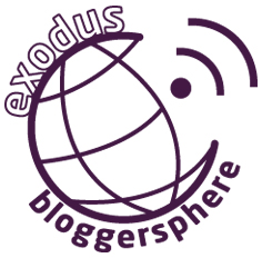 Bloggersphere