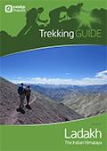 Exodus Ladakh Guide 2016