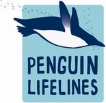 Penguin Lifelines
