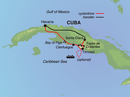 the bay of pigs invasion of cuba and its origins Revolutionary movement 13th november  an invasion force in guatemala to prepare for the planned bay of pigs invasion of cuba  ideological in its origins.